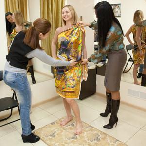 Ателье по пошиву одежды Барыша