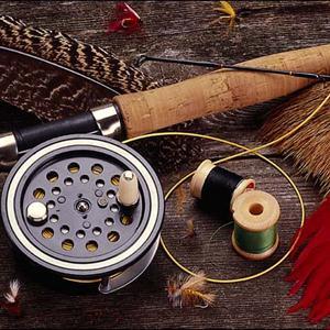 Охотничьи и рыболовные магазины Барыша