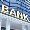 Банки в Барыше