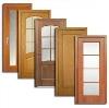 Двери, дверные блоки в Барыше