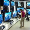 Магазины электроники в Барыше
