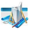 Строительные компании в Барыше