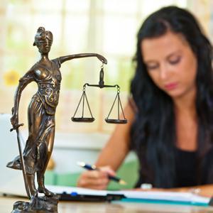 Юристы Барыша